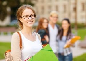 tuition classes in dubai